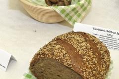 vitez-Bartonova-pekarna