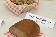 vitez-Pekarstvi-Krizak