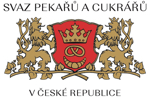 Svaz Pekařů Logo